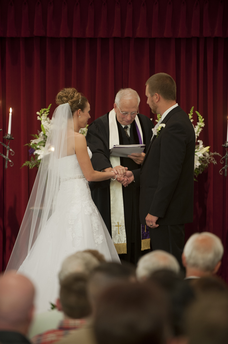 ceremony_selects_0029