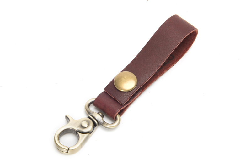 Robert_Mason_leather_loop_keychain_0016_edit