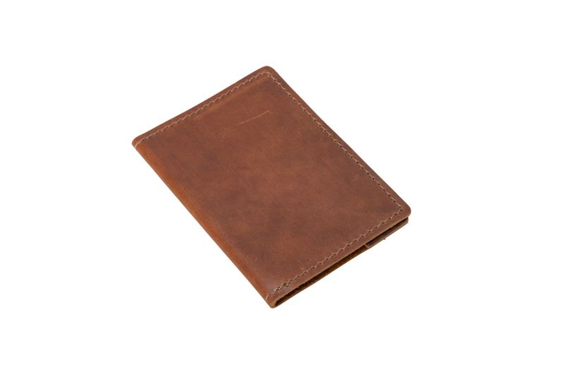 Robert_Mason_leather_passport_cover_0004_edit
