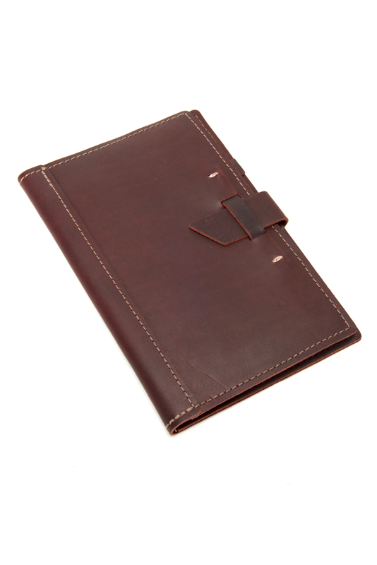 Robert_Mason_leather_small_padfolio_0005_Edit