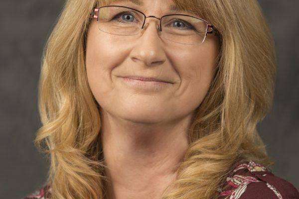 Columbus Ohio Business headshots Marion Public Health