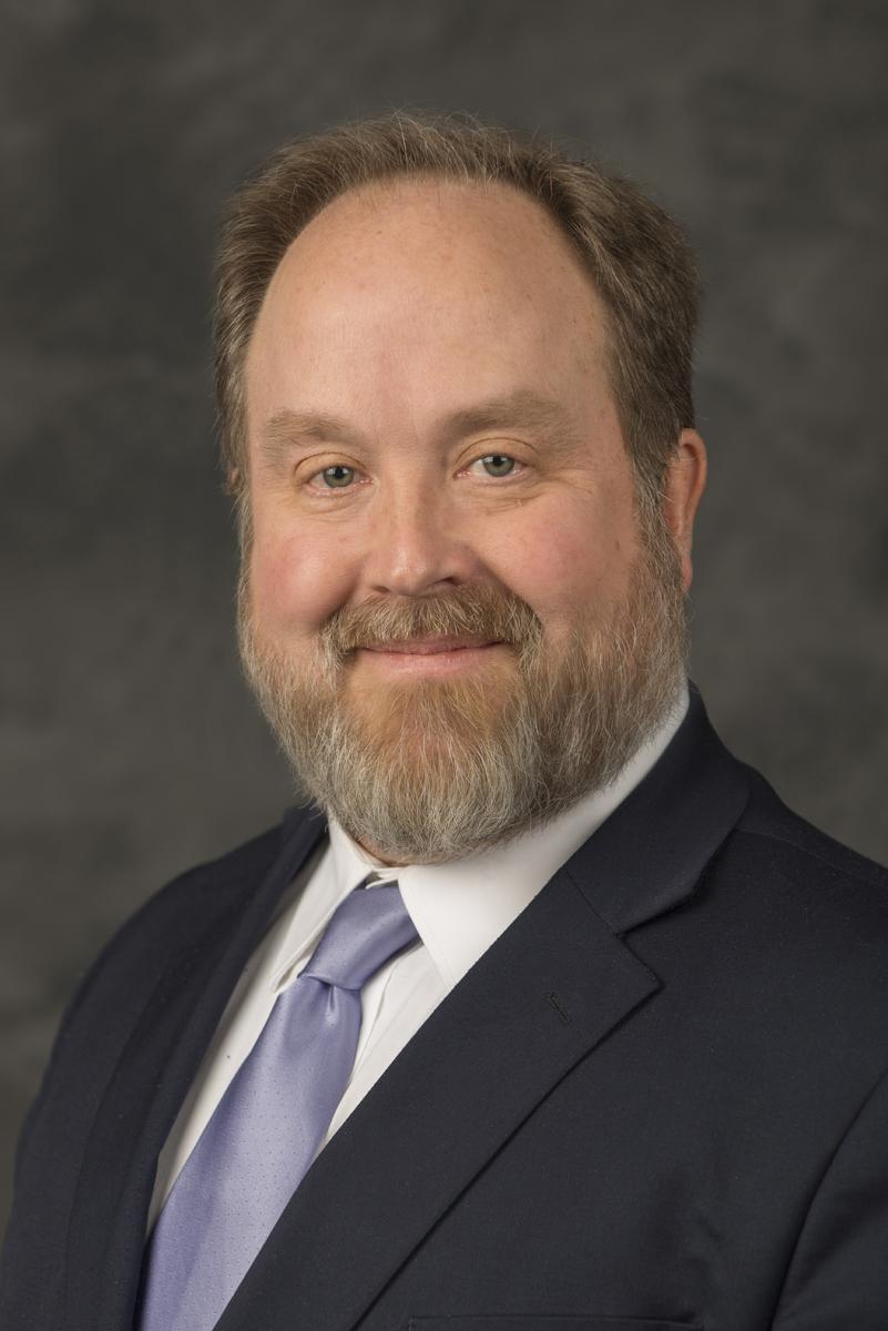 Business headshots Marion Public Health