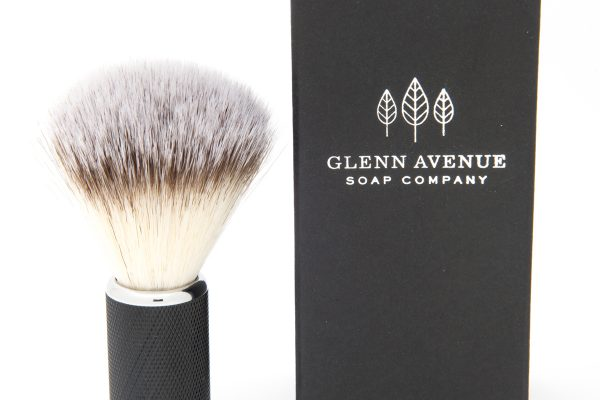 Product Photography - Glenn Ave Soap Company