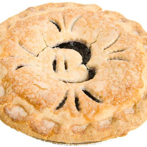 Schneider's Bakery Pie